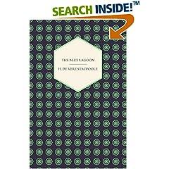 ISBN:1446521052