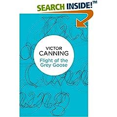 ISBN:1447244370