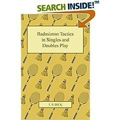 ISBN:1447437462