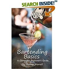 ISBN:1448644682