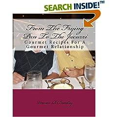 ISBN:1448688728