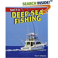 ISBN:1448863538