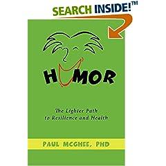 ISBN:1449060692