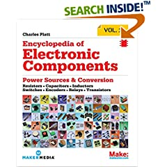 ISBN:1449333893