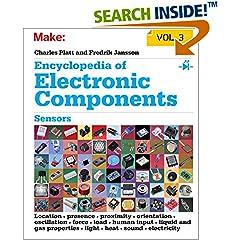 ISBN:1449334318