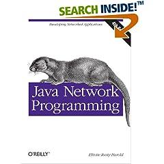 ISBN:1449357679