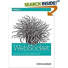 ISBN:1449369278