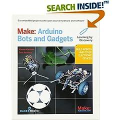 ISBN:1449389716