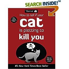 ISBN:1449410243