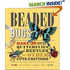 ISBN:1449417620