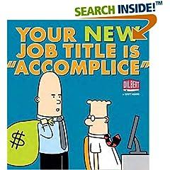ISBN:1449427758