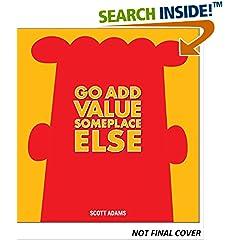 ISBN:1449446604