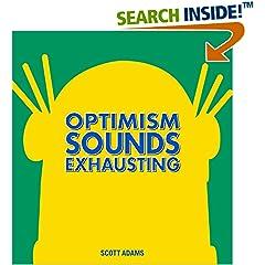 ISBN:1449463002