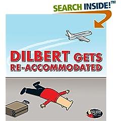 ISBN:1449484395