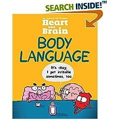 ISBN:1449487122