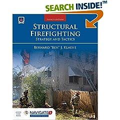 ISBN:144964239X