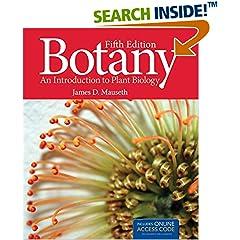 ISBN:1449665802