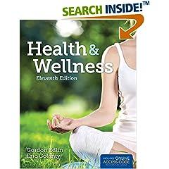 ISBN:1449687105