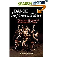 ISBN:1450402143