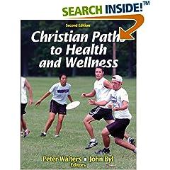 ISBN:1450424546