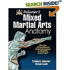 ISBN:1450463592