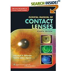 ISBN:1451175329