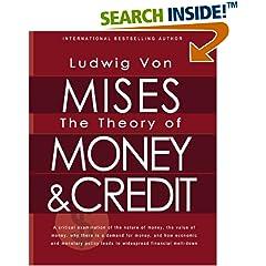ISBN:1451578172