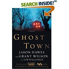 ISBN:1451613822
