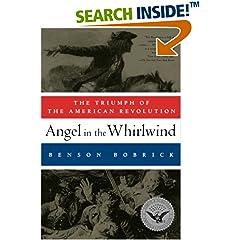 ISBN:1451626991
