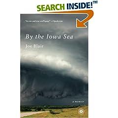 ISBN:1451636067