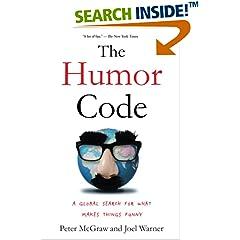 ISBN:1451665423