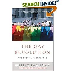 ISBN:1451694121