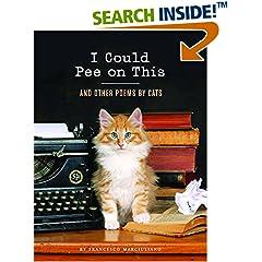 ISBN:1452110581