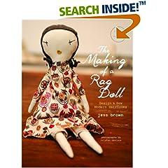 ISBN:1452119511