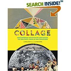 ISBN:1452124809