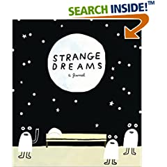 ISBN:1452126445