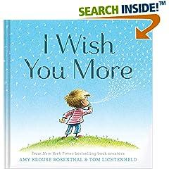 ISBN:1452126992
