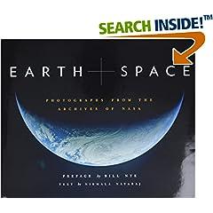 ISBN:1452134359