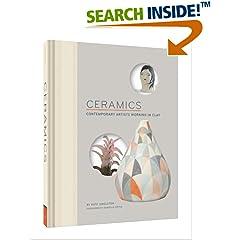 ISBN:1452148090