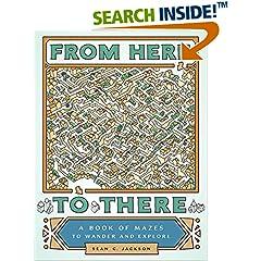 ISBN:145215869X