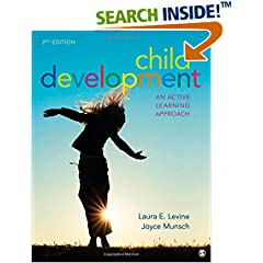 ISBN:1452216797