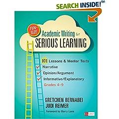 ISBN:1452268614