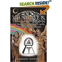 ISBN:1452559813