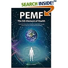 ISBN:1452579229
