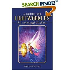 ISBN:1452598150