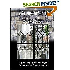 ISBN:1453610871