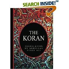 ISBN:1453789707