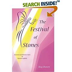 ISBN:1453809090