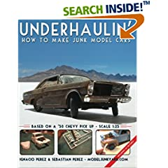 ISBN:1453853111