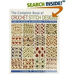 ISBN:1454701374